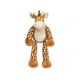 TEDDYKOMPANIET® Diinglisar Wild Stofftier Giraffe 4514841
