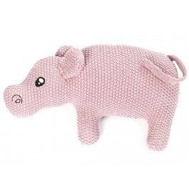 LIFETIME Kidsroom Stofftier Hippo Powder S40046-4
