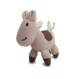 LITTLE BIRD TOLD ME Little Buddies Pip Horse LB1027