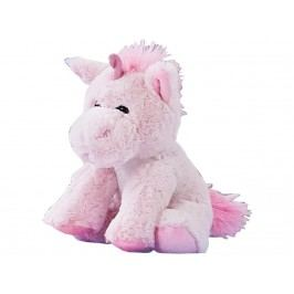 HOPPEKIDS Plüsch Unicorn 17x24x17cm 36-2559-LR-000