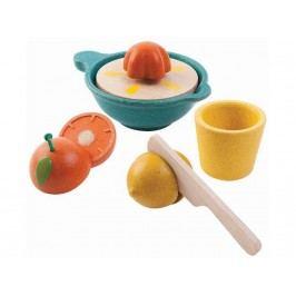 PLAN TOYS PlanToys Kinder Fruchtpresse 4003610