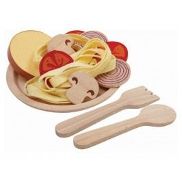 PLAN TOYS PlanToys Spaghetti Spielset 4003466