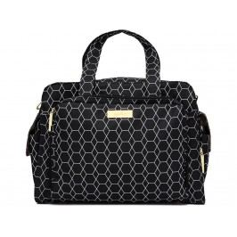 JU-JU-BE Legacy Wickeltasche Be Prepared - The Countess 13MB01L-TCT-NO SIZE