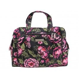 JU-JU-BE Classic Wickeltasche Be Prepared - Blooming Romance 07MB01A-BLR-NO SIZE