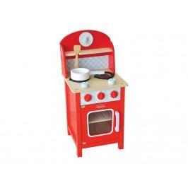INDIGO JAMM® Mini Kinderküche KIJ10057