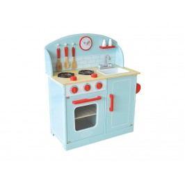 INDIGO JAMM® Kinderküche Lynton Küche KIJ10056
