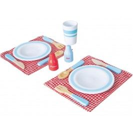 INDIGO JAMM® Dining for Two KIJ10054