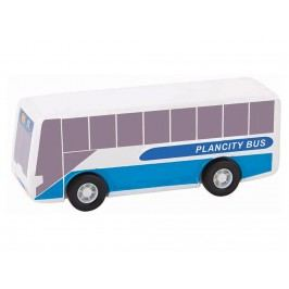 PLAN TOYS PlanToys Bus 4006048