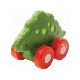 PLAN TOYS PlanToys Dino-Auto Stego 4005691