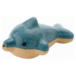 PLAN TOYS PlanToys Delfin Flöte 4004605