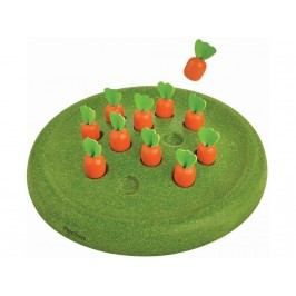 PLAN TOYS PlanToys Solitaire 4004621