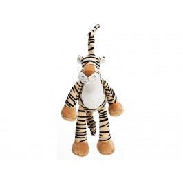 TEDDYKOMPANIET® Diinglisar Wild Spieluhr Tiger 4514882
