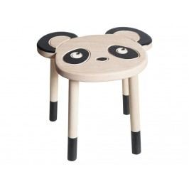 FOREST DREAM Kinderstuhl Panda TAFOREST00001000