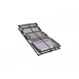 BOPITA verstellbarer Lattenrost 90x210cm 29063210