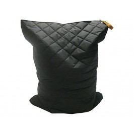 VAN BAAL Overseas Sitzsack mit Ledergriff 100x145cm 82099.100145.01