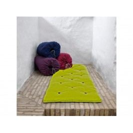 KARUP Bed in a Bag 790741070190