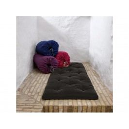 KARUP Bed in a Bag 790734070190