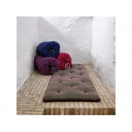 KARUP Bed in a Bag 790746070190