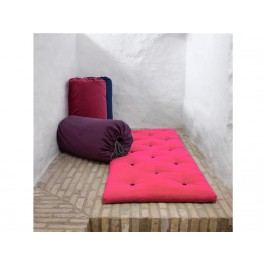KARUP Bed in a Bag 790742070190