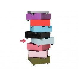BOPITA Mix & Match Kiste inkl. Rollen 3846-04