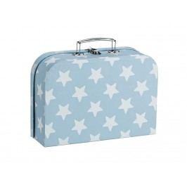 KIDS CONCEPT Koffer 2er-Set Star Blau 310612