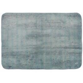 LOTTAS LABLE® Spielteppich SOFTIE VINTAGE Mint 130x180cm 65080-5
