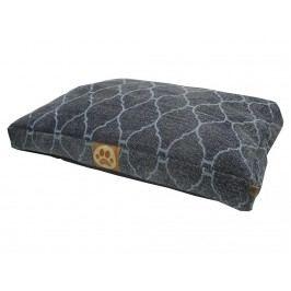 VAN BAAL Petlife Hundekissen Stonewash East Jeans Größe M 43256.557510.28