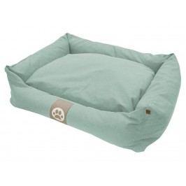 VAN BAAL Petlife Hundebett Canvas Ice Größe L 43251.907022.20