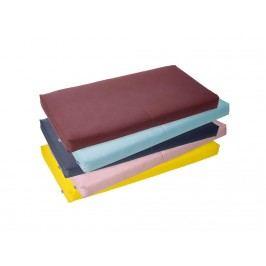 LEANDER® Sofa-Bezug für Matratze Linea by 700826
