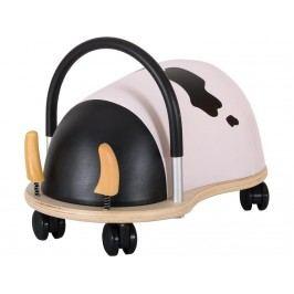 MÜLLER & HERBER Wheely Bug Kuh Groß 51110-K