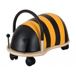 MÜLLER & HERBER Wheely Bug Biene Groß 51110-B