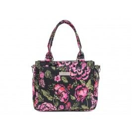 JU-JU-BE Classic Wickeltasche Be Classy - Blooming Romance 15FB01A-BLR-NO SIZE